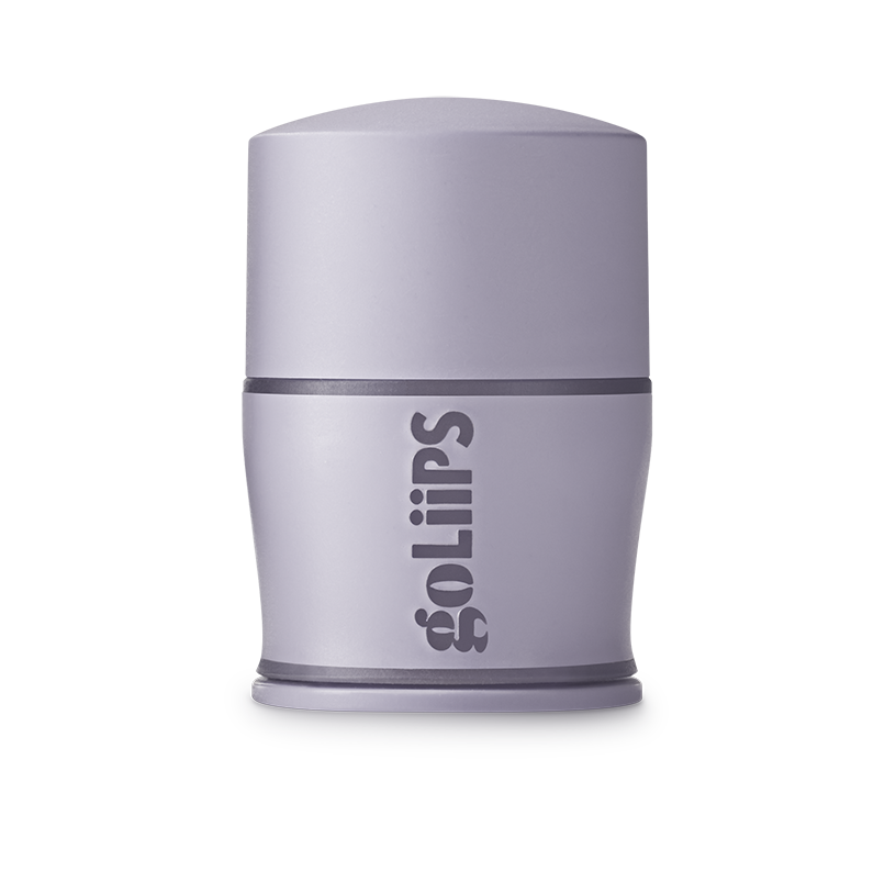 goLiiPS_product_podLavender