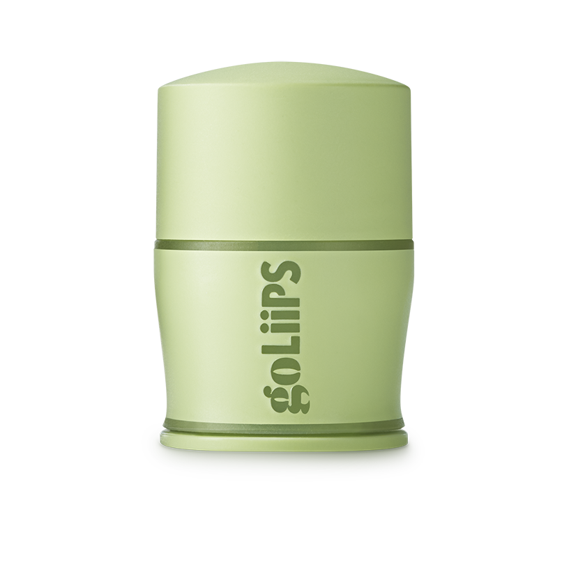 goLiiPS_product_podMint