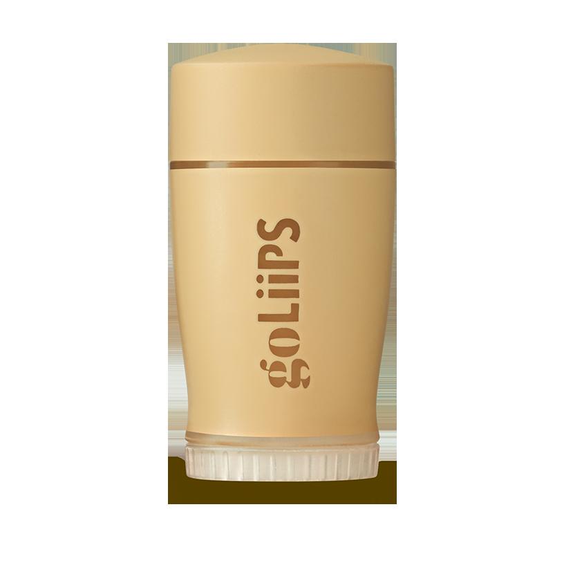 goLiips_product_twistOrange
